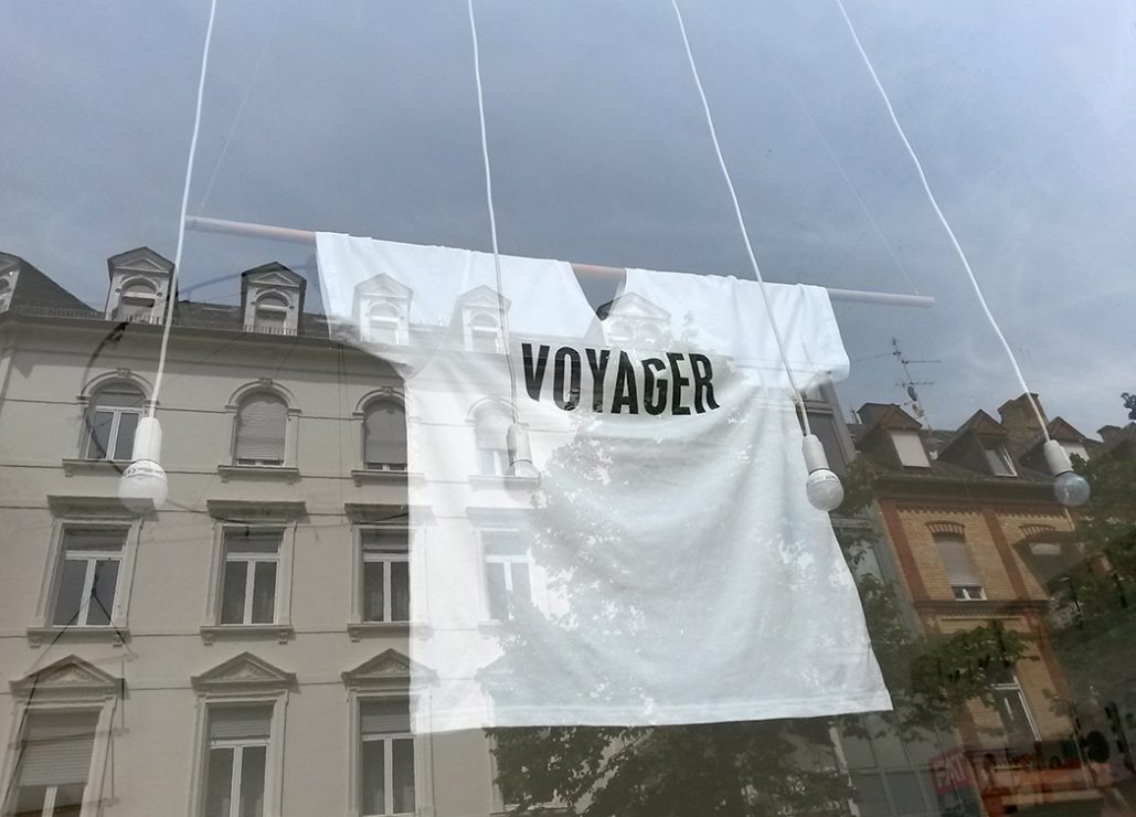 voyager_wiesbaden